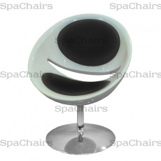 Кресло маникюрное для клиента A637B С