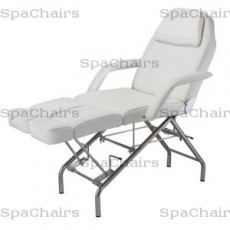 Педикюрное кресло Р11 механика С