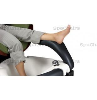 Педикюрный СПА-комплекс Maestro Pedicure SPA С