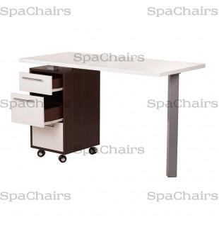 Маникюрный стол 306 С
