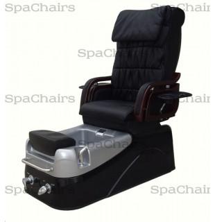 Педикюрное СПА-кресло 4006 С