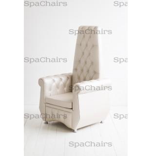 Педикюрное СПА кресло Jersey С