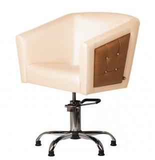 """Кресло клиента маникюра """"Hunter II"""""""