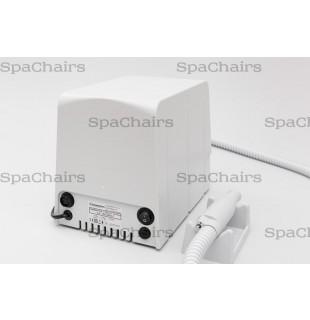 Педикюрный аппарат Podomaster Classic с пылесосом С