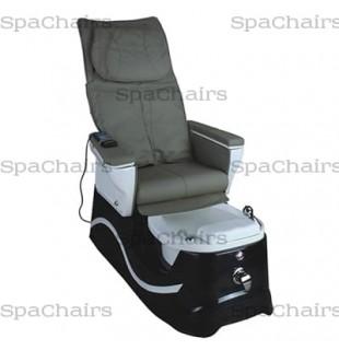 Педикюрное СПА-кресло Victoria С