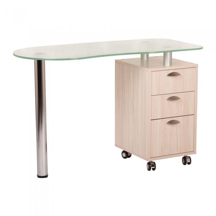 Маникюрный стол 205S С
