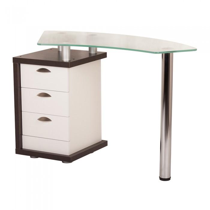Маникюрный стол Ибис С